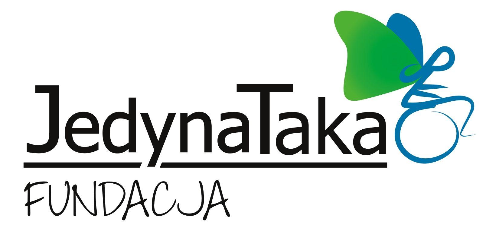 logo-jedyna-taka